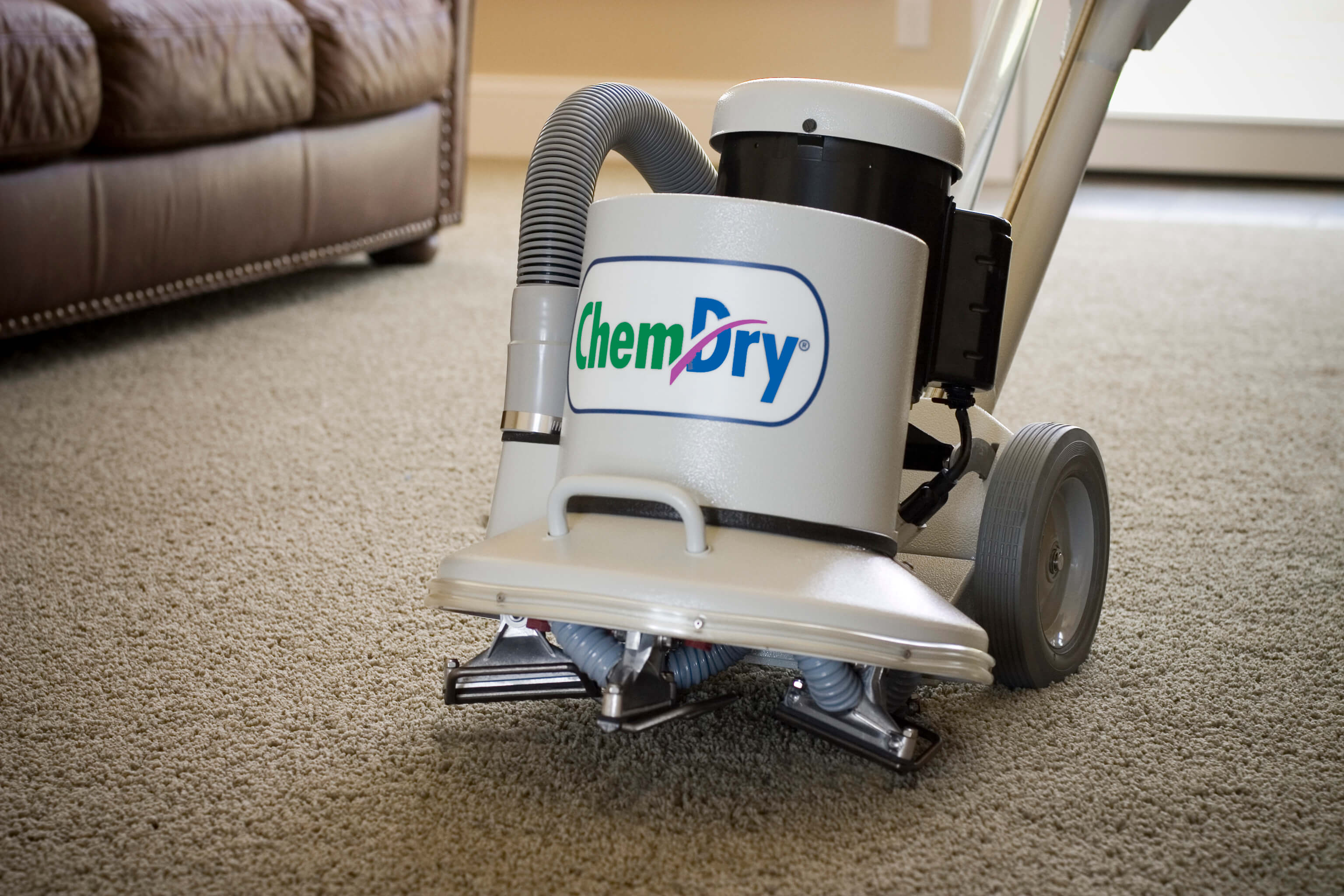 chem dry carpet cleaning greensboro close up
