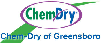 Chem-Dry of Greensboro